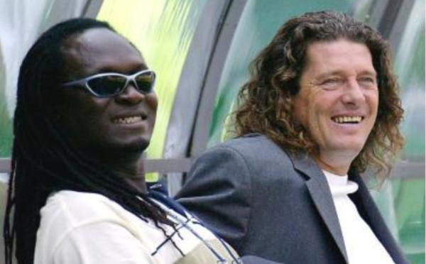 Victoire du Sénégal : Habib Bèye rend hommage à Bruno Metsu et Bocandé