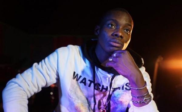 Divers: 5 Célébrités Africaines Qui Vivent Avec Un Handicap Dont Sidiki Diabaté