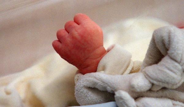 Mbour-Darou Salam : Deux Hommes se disputent la paternité du bébé le jour du baptême.