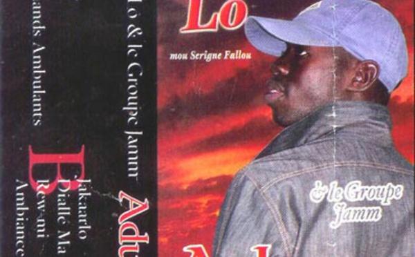13 ans après, l'histoire secrète de « Addùna » : le dernier album de feu Ndongo Lô / Habib Faye et Papis Konaté parlent