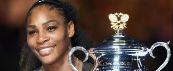 Serena Williams raconte comment son accouchement a failli virer au drame