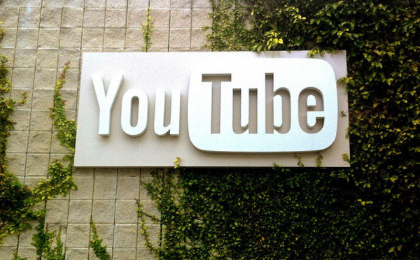 Fusillade en cours au siège de YouTube en Californie
