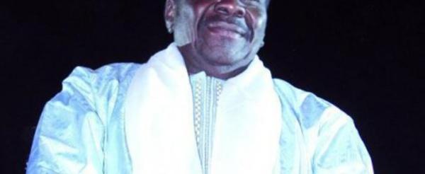 COMMÉMORATION DU 17 AVRIL : Cheikh Béthio Thioune fait de Macky Sall, son invité d'honneur