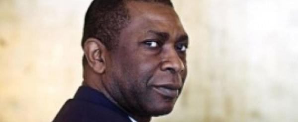 Invité d'honneur des Journées Européennes du Développement : Youssou Ndour réagit