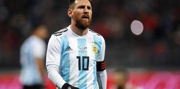 """CM-2018 : Roberto Carlos - """"si Messi était Brésilien"""""""