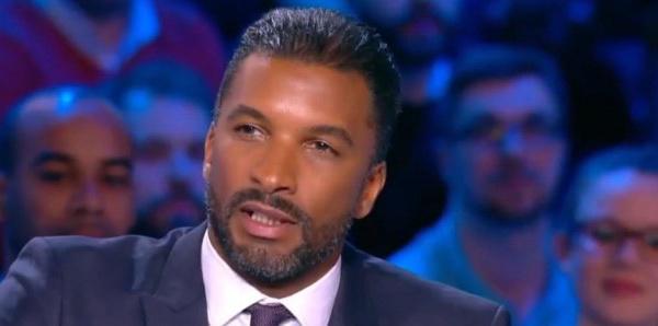 "Habib Bèye : ""On a vu une grosse force collective"""