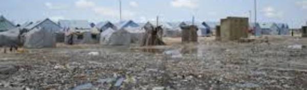 Documentaire - KHAR YALLA : dans l'antre de la misère (vidéo)