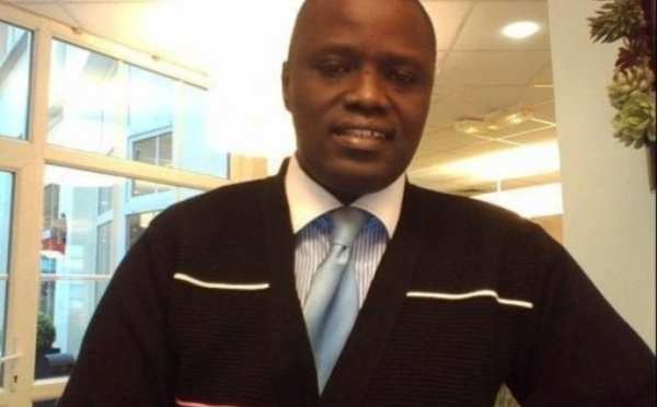 Face à face Modou Lo-Balla Gaye 2 : Les larmes de Petit Mbaye qui ont ému le public