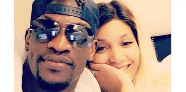 Ibou Touré et Adja Diallo se réconcilient?