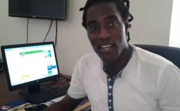 "Mame Goor Diazaka tire sur la SODAV : ""des suceurs de sang"""
