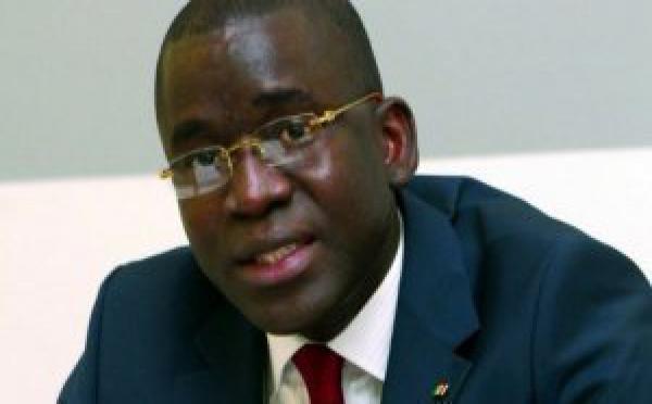 Aliou Sow, ministre de la Décentralisation et des collectivités locales : « Je ne pense pas vivre très longtemps »