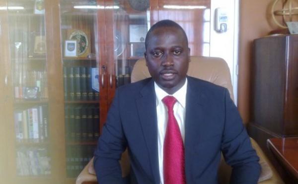 Les libéraux indifférents à la maladie de leur leader : Les partisans de Bécaye Diop boycottent le meeting des Fal 2012