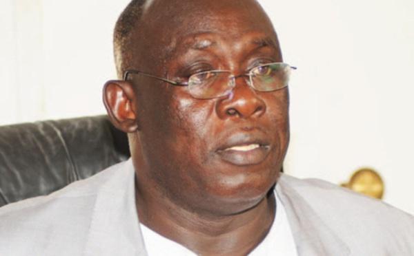 Absence des « Lionnes » aux JO 2020 / Baba Tandiang avertit : « On risque de ne pas voir l'équipe nationale jouer une finale de Basket pendant 10 ans… »