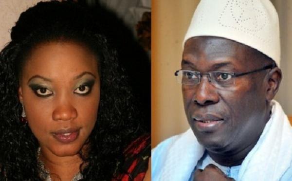 Souleymane Ndéné double Wade et décroche son troisième galon