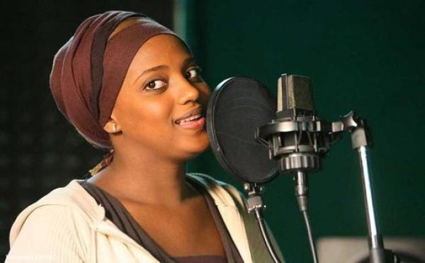 Paulette Diémé, chanteuse : « Je me demande comment je peux tomber enceinte de quelqu'un que je vois très rarement »