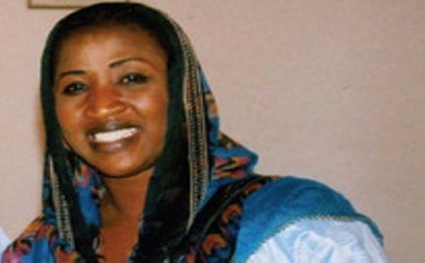 Rokhaya Niang, fille d'Alioune Badara Niang, responsable politique à Bargny : « Si Macky Sall gagne, Idrissa Seck ira en retraite politique ! »