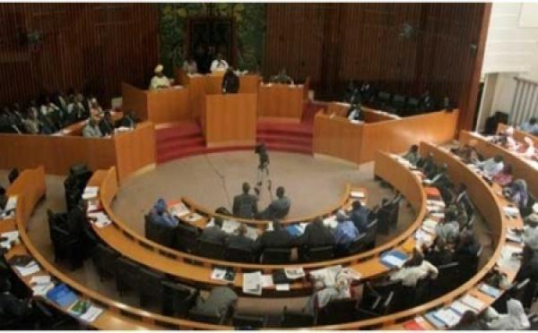 LEGISLATIVES DU 17 JUIN 2012 L'élection dont personne ne parle