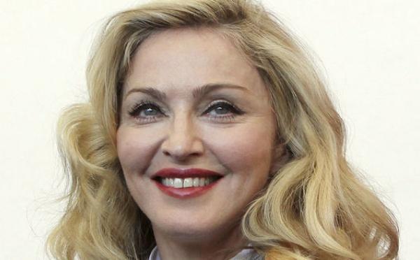 Madonna: jeune jusqu'où?