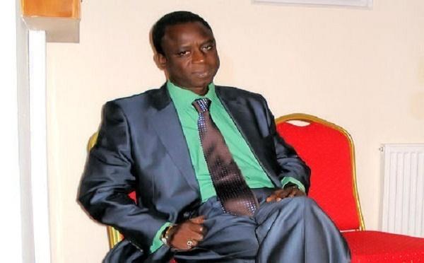 Thione Seck défend Youssou Ndour