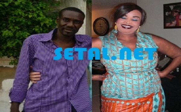 Qu'y a-t-il entre Thio Mbaye et Fatou Laobé ?