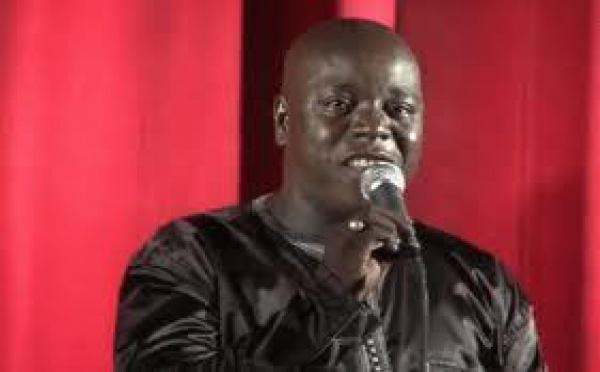 Pourquoi Kouthia a-t-il quitté la Rfm pour Rewmi de Mbagnik Diop