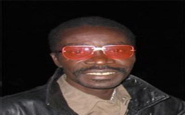Les vérités de Souleymane Faye