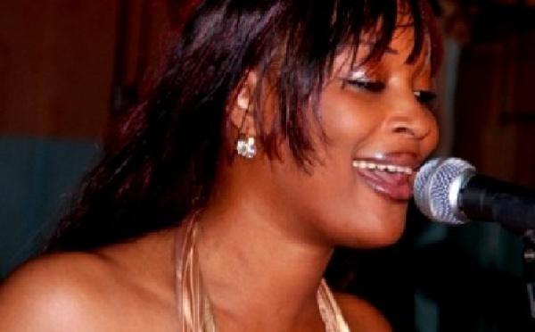 Titi : « Mes enfants ne chanteront pas »