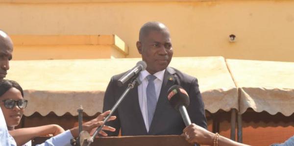 MOBILITÉ, DÉPERDITION SCOLAIRE : Le lycée de Kédougou secouru