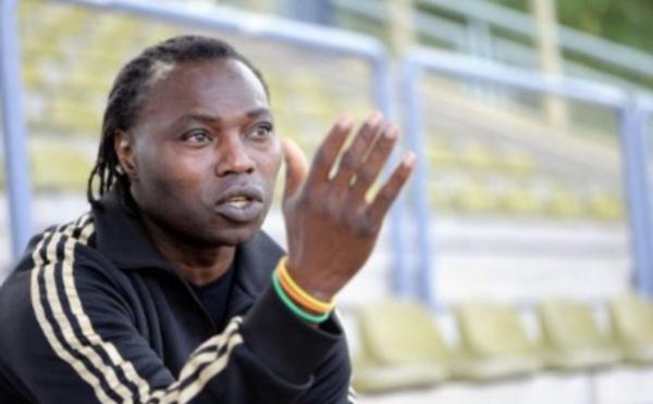 Félicitations et hommages au Lion Sadio Mané...