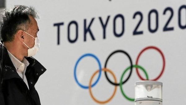 Covid-19 : Les jeux olympiques Tokyo 2020 reportés !