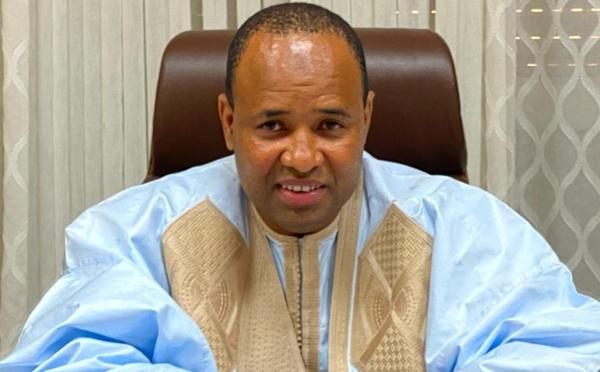 POST-COVID 19  Plaidoyer pour l'annulation de la dette publique africaine « Macky Sall : Le visionnaire »