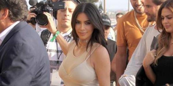 """""""J'ai séquestré Kim Kardashian"""": l'un des braqueurs de la star se livre"""
