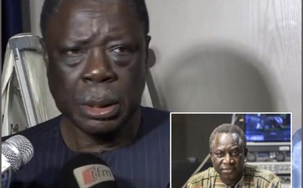 Me Ousmane Sèye, avocat : « Thione Seck a été totalement blanchi par la Cour suprême, dix jours seulement avant sa mort, le 4 mars dernier »
