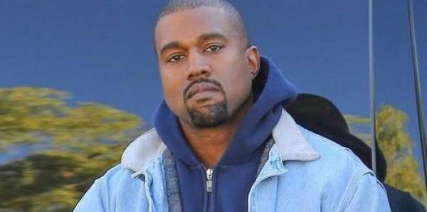 """Kanye West prêt à retrouver l'amour: """"Il veut sortir avec une artiste"""""""
