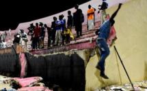 Drame de Demba Diop : Les deux présidents de clubs et le directeur du stade entendus