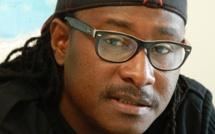 Didier Awadi, un engagement nourri par la foi