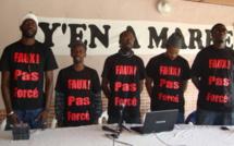 """19-Avril : Comment Macky Sall voulait casser """"Y en a marre"""""""