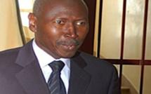 Khouraichy Thiam lance son parti politique