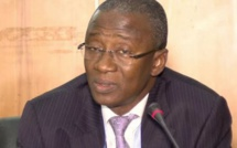 "Oumar Diop, ex-Dg Sar: ""Pendant 5 ans, il n'y a pas eu de pénurie de fuel ou de gaz butane"""