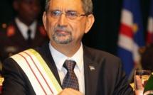 Le Président du Cap-Vert attendu à l'Assemblée nationale