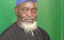 Procès Imam Ndao : Clash entre l'accusé Coulibaly et Me Daffé, qui se dessaisit