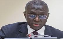 Sénégal-Gambie : L'ambassadeur Fodé Seck prend fonction
