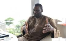 Guinée : Mohamed Kagnassy dévoile le plan et la stratégie pour une meilleure campagne agricole