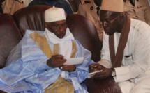 Samuel Sarr réplique: «Ndéné Ndiaye a été le pire Pm de Wade...»