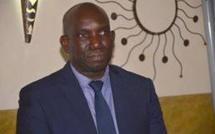 Pourquoi les iles du Saloum voteront Macky en 2019 ?