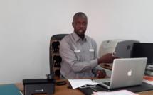 Sonko présente son programme et critique Macky Sall