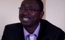 Ismaïla Madior Fall démonte le rapport d'Amnesty International