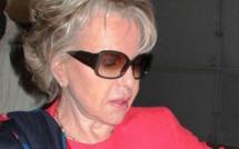 Cour suprême : Déboutée, Viviane Wade doit payer 200 millions