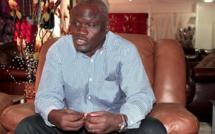 Gaston Mbengue : « Le jour où Bougane Guèye Dany a chassé mon…