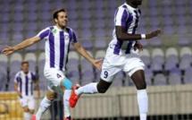 Mercato - OM : La Sampdoria fait le forcing pour Mbaye Niang